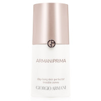 Giorgio Armani Skin Prima Prima Skin Perfector Serum