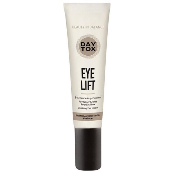 Daytox - Eye Lift -