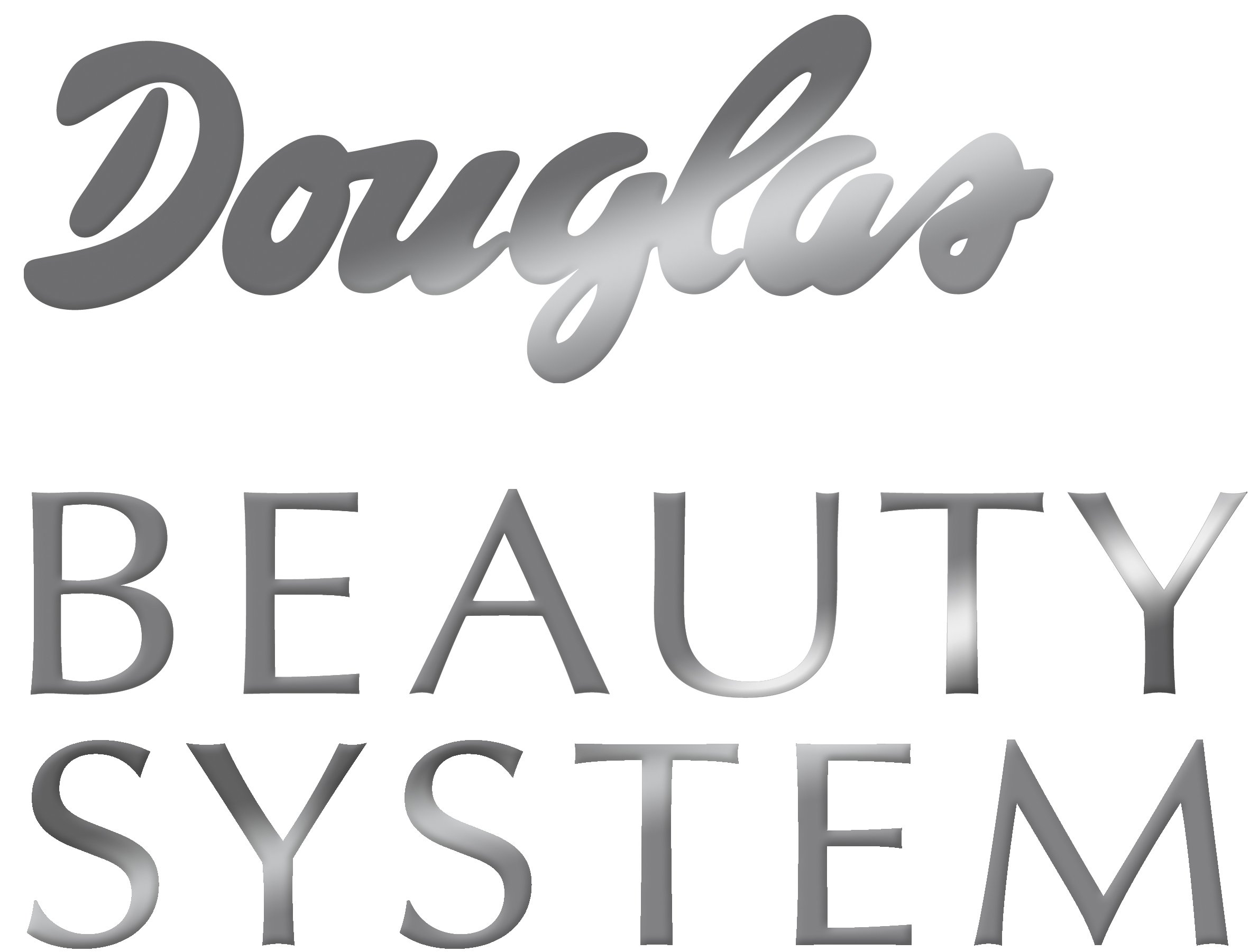 Douglas Beauty System