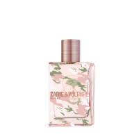 Zadig & Voltaire This Is Her Capsule Eau de Parfum
