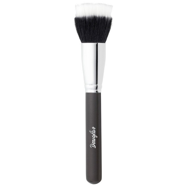 Douglas Make-up - Stippling Brush -