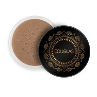 Douglas Collection Face + Body Bronzing Powder
