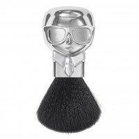 Karl Lagerfeld + ModelCo Karl Buki Brush