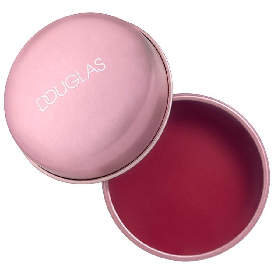 Douglas Make-up - Lip + Cheek Balm Lip + Cheek Balm -