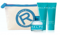 Ralph Lauren Ralph Eau de Toilette 100Ml Set