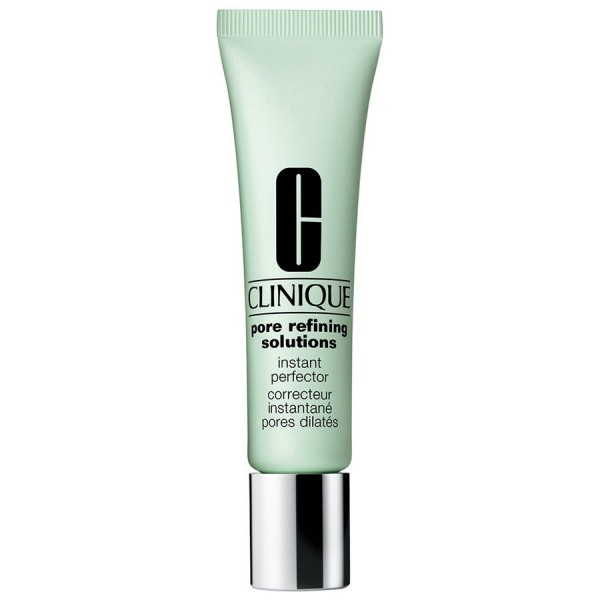 Clinique - Pore Refining Solutions Instant Perfector -