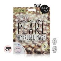 Oh K! Masks Pearl Hydrogel Mask