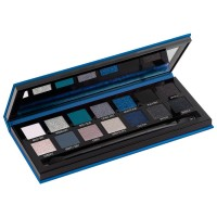 Douglas Collection Interstellar Smokey Eyeshadow Palette