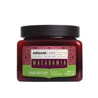 Arganicare Macadamia Damaged Hair Mask
