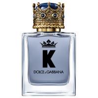 Dolce&Gabbana K By Dolce Gabbana Eau de Toilette