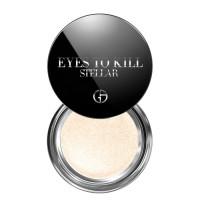 Giorgio Armani Eyes To Kill Stellar Eyeshadow