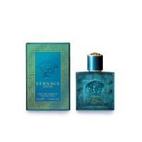 Versace Eros Eau de Parfum Spray