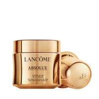 Lancôme Absolue Precious Cells Rich Cream Refill