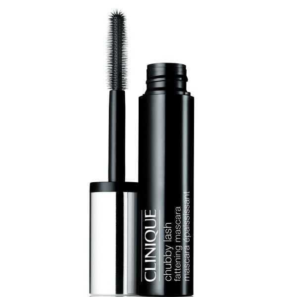 Clinique - Chubby Lash™ Fattening Mascara -