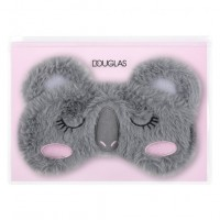 Douglas Collection Koala Sleeping Mask
