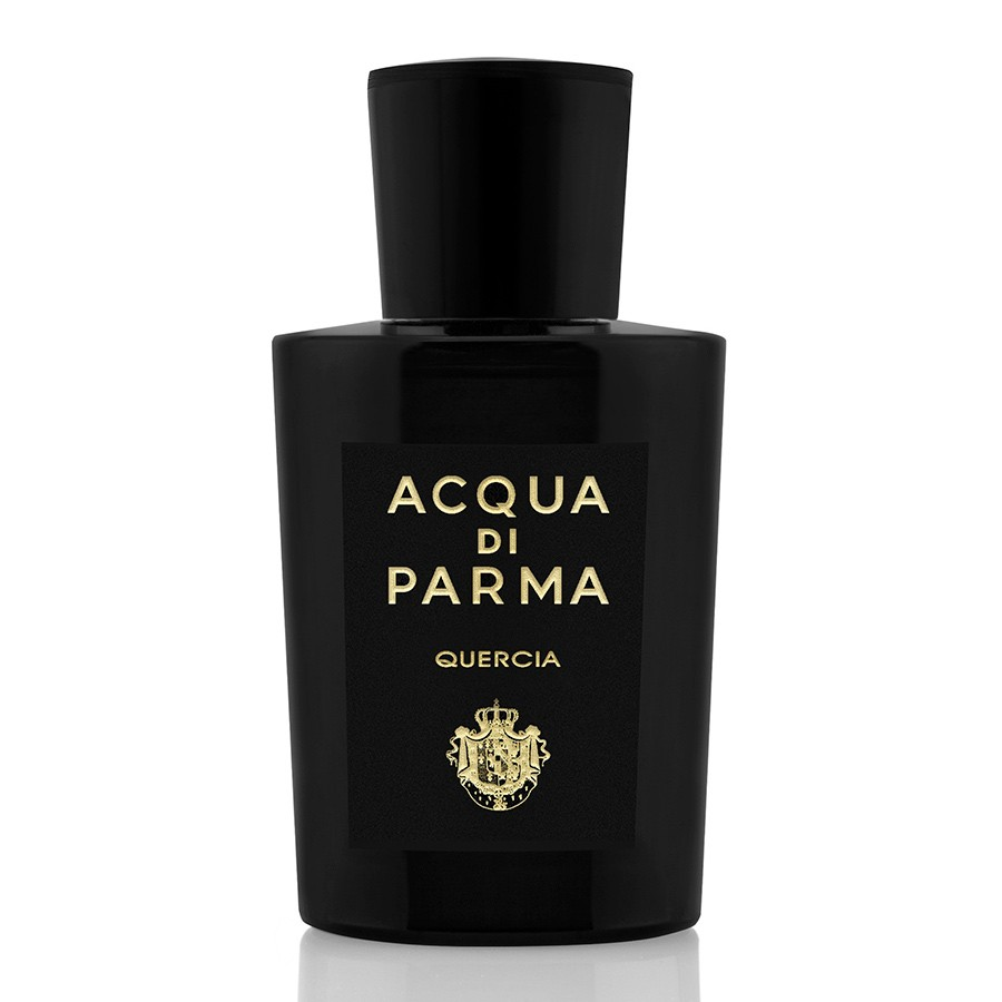 Acqua di Parma - Signature of The Sun Quercia Eau de Parfum Spray -  100 ml