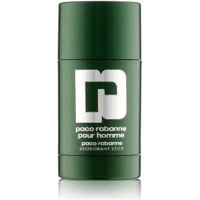 Paco Rabanne - Paco Rabanne Homme Deodorant Stick -