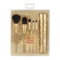 Douglas Acessórios Make Up Brush Kit