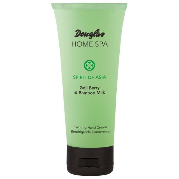 Douglas Home Spa - Spirit of Asia Hand Cream -