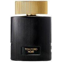 Tom Ford Signature Noir Femme Scent Eau de Parfum