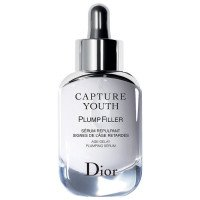 DIOR Capture Totale Youth Serum Plump