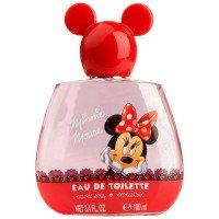 Disney Minnie Eau de Toilette