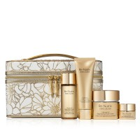 Estée Lauder Re-Nutriv Ultimate Youth Moisturizer Set