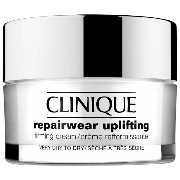 Clinique - Repairwear Uplifting Firming Cream -