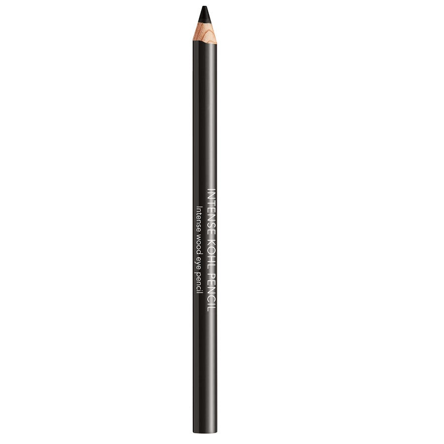 Douglas Collection - Eye Pencil Wood -  1