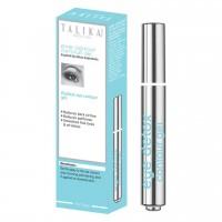 Talika Eye Detox Contour Gel
