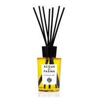 Acqua di Parma Home Fragrance La Casa Sul Lago Room Diffuser
