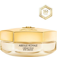 Guerlain Abeille Royale Multi-Wrinkle Eye Cream