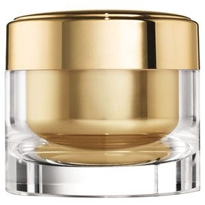 Elizabeth Arden - Ceramide Plump Perf Moist Face&Throat -