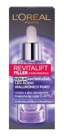 L'Oréal Paris Revitalift Filler Serum Antirrugas