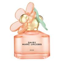 Marc Jacobs Daisy Edição Limitada