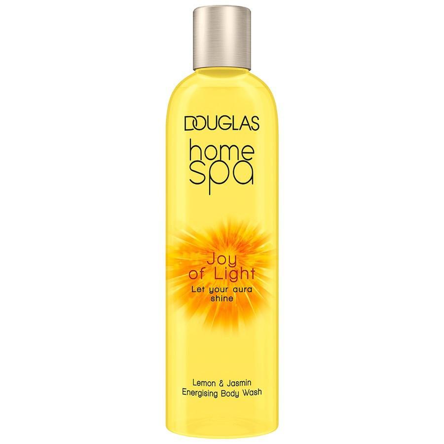 Douglas Collection - Joy Of Light Shower Gel -