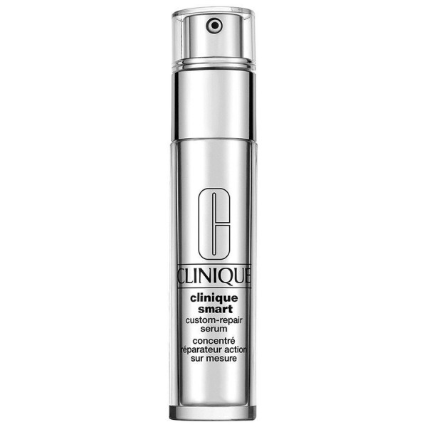 Clinique - Smart™ Custom-Repair Serum - 30 ml