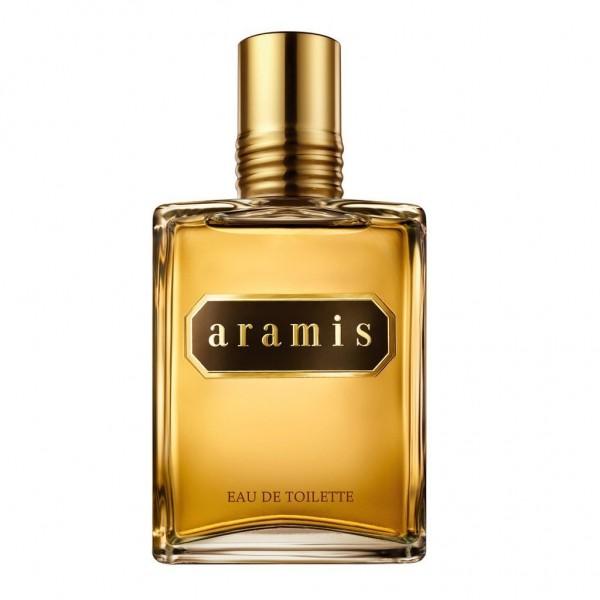 Aramis - Uomo Eau de Toilette Concentree -