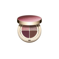 Clarins Ombre Minerale 4 Couleurs