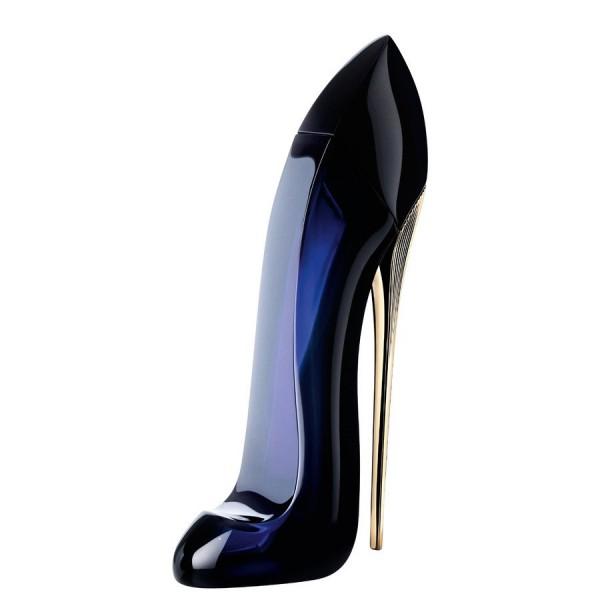 Carolina Herrera - CH Good Girl Eau de Parfum - 30 ml