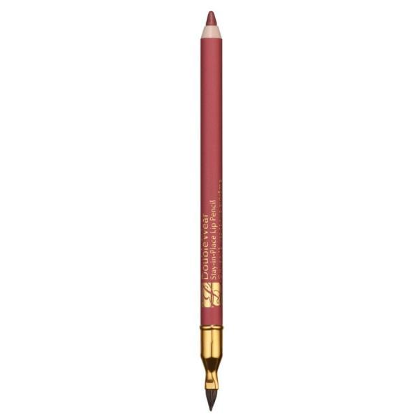 Estée Lauder - Double Wear Stay-in-Place Lip Pencil - Nr. 01 - Pink