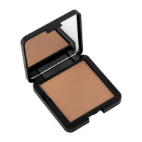 Douglas Collection Face Bronzing Powder
