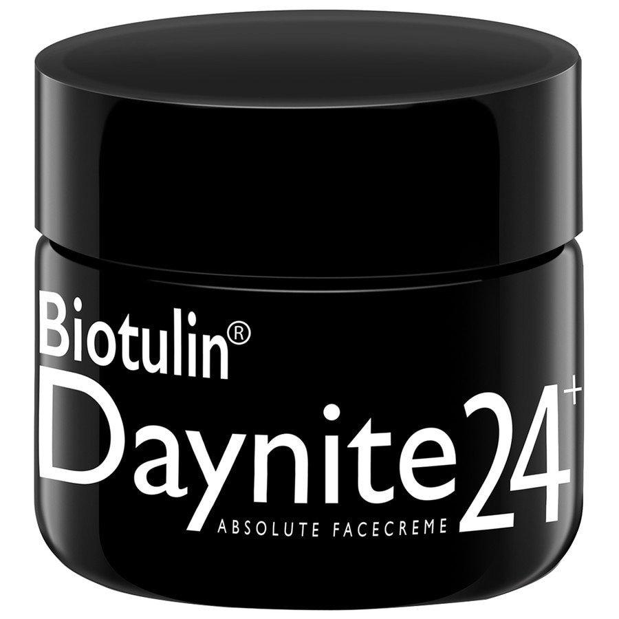 Biotulin - Daynite 24 + -