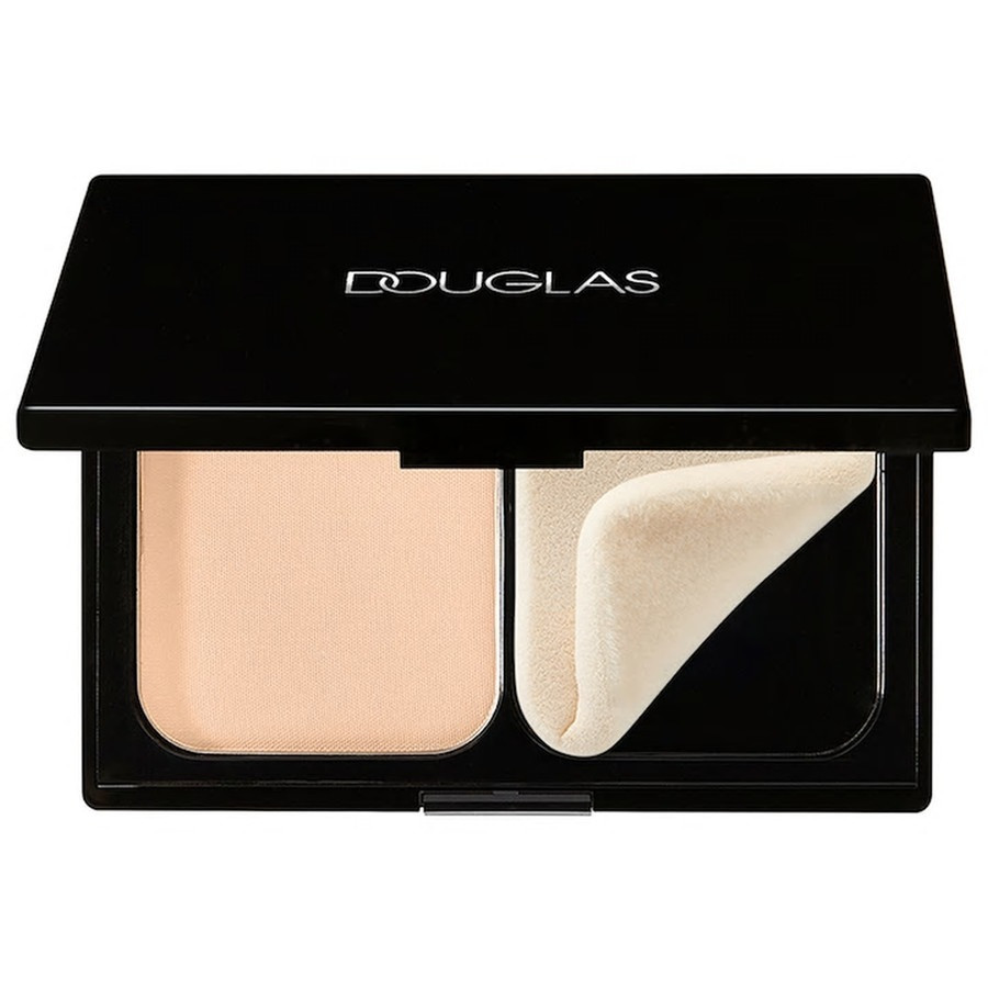 Douglas Collection - Ultimate Powder 10H Longlasting Matte Foundation -  5 - Power Of Light