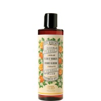 Panier des Sens Orange Blossom Shower Gel