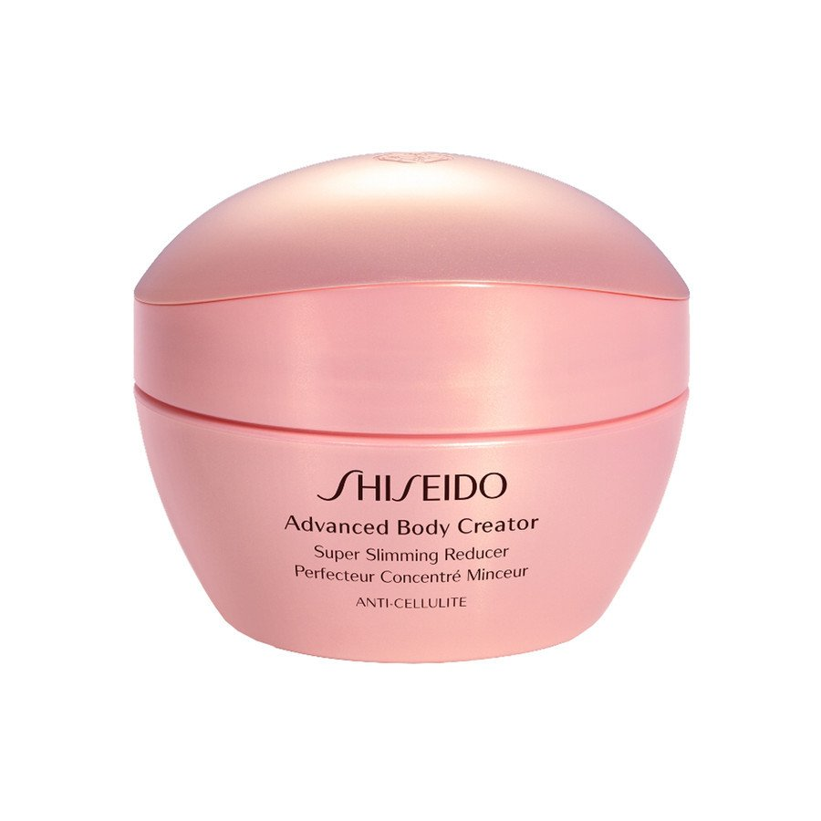 Shiseido - Super Slimming Reducer -