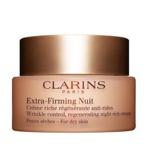 Clarins - Extra Firming Creme Nuit Ps -