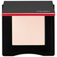 Shiseido Blush Innerglow Cheekpowder