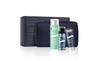 Biotherm Aquapower Homme Visage Set