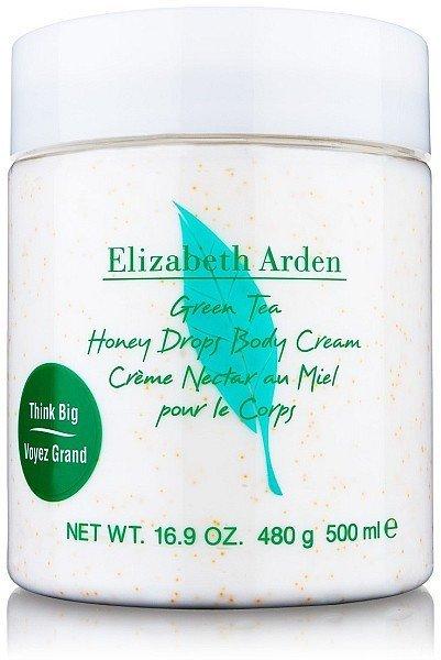 Elizabeth Arden - Green Tea Honey Drops Body Cream -